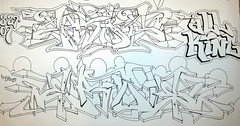 EROS Sketches part. 2 (-EROS-) Tags: minnesota graffiti minneapolis eros twincities tci akb minneapolisgraffiti 3810 allkings twincitiesgraffiti minnesotagraffiti erosone trainchamps erosgraffiti