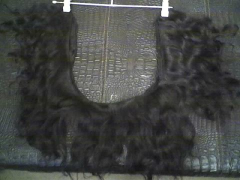 Straight Virgin Indian Remy Hair by LAVIRGINHAIRIMPORTS
