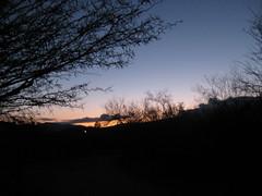 Desert Sunrise Tucson AZ 2010 03 09 002