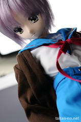 50cm_nagato-DSC_3646