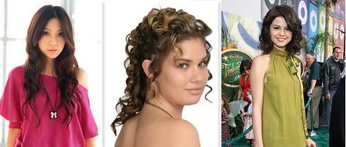 curlformers, bộ làm xoăn tóc, làm tóc xoăn, uốn tóc xoăn không dùng nhiệt, bộ làm xoăn tóc