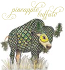 pineapple_buffalo