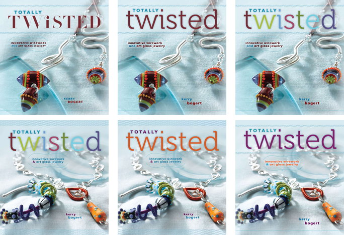 twisted covers