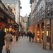 Ponte Vecchio_9