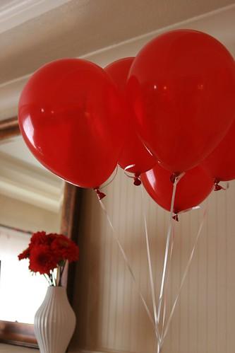 Balloons copy-1