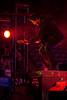 Breaking Benjamin - 01-30-2010 - Allen County War Memorial Coliseum, Fort Wayne, IN