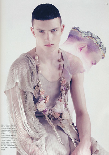 VOGUE HOMMES JAPAN4_5026_Jacob Coupe