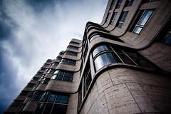 Shell-Haus (96dpi) Tags: berlin architecture clouds facade shell wolken haus architektur landwehrkanal fassade 1929 gasag denkmalschutz shellhaus emilfahrenkamp reichpietschufer