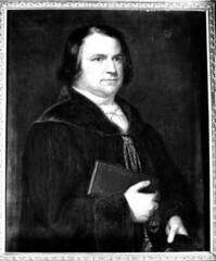 Christian Heinrich von Nagel