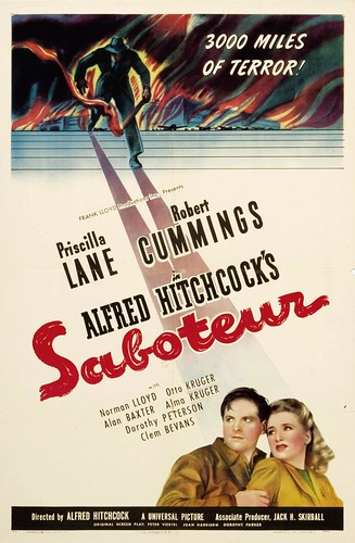 Copy of Saboteur1942