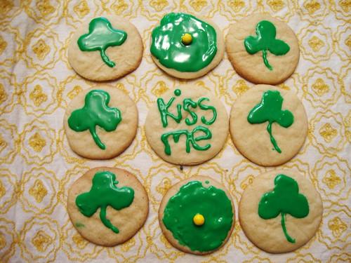 kiss me cookies.2