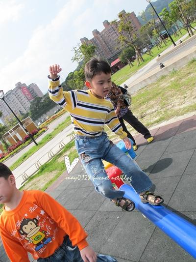 陽光運動公園9-2010.02.28