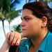 Carla Bastos Photo 7