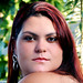 Carla Bastos Photo 4