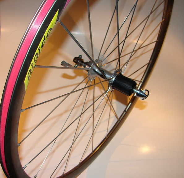 Shimano Exage M 250 68-122 Fahrrad Tretlager//Nummern