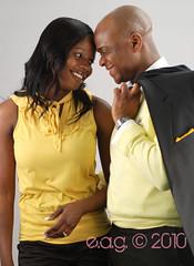 Couples02