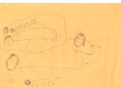 Zeltia, debuxos, 2010 002