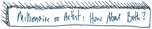 millionaire-artists-title