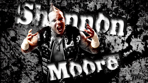 tna wallpaper. TNA Wallpapers / Shannon Moore