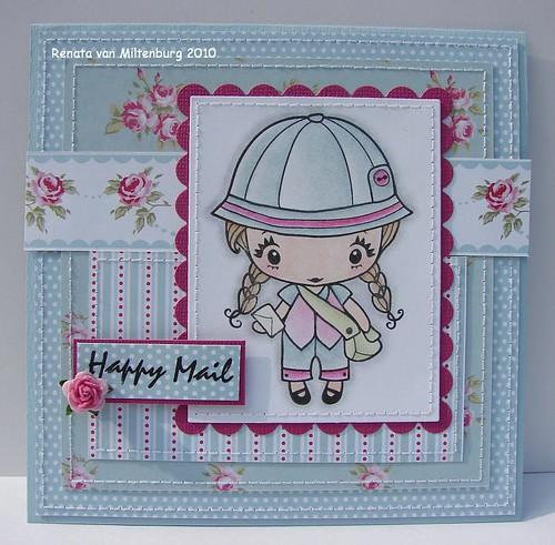 kaarten maart 2010 013