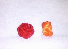 Anillos turco (shoniaes) Tags: anillos