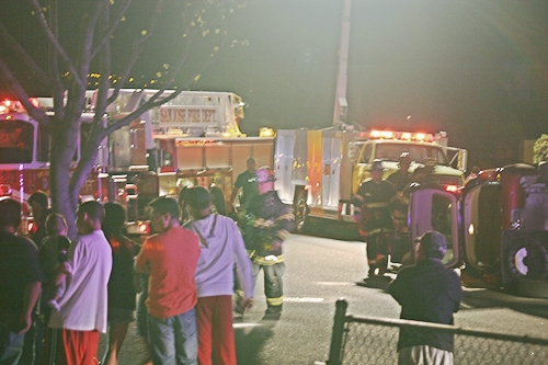 car accident2