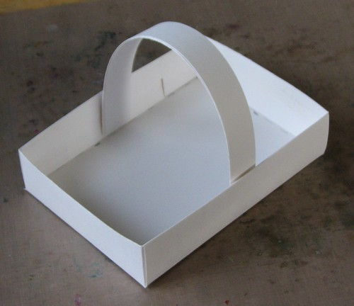 easter basket template 009