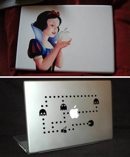 Laptop [1600x1200]