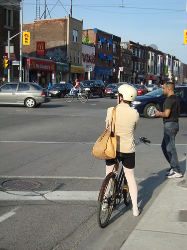 Broadview & Danforth