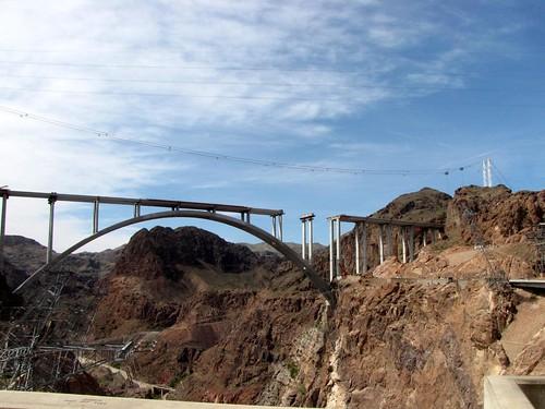 Hoover Dam 2010-1