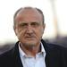 Calcio, Palermo: esonerato Cosmi, richiamato Delio Rossi