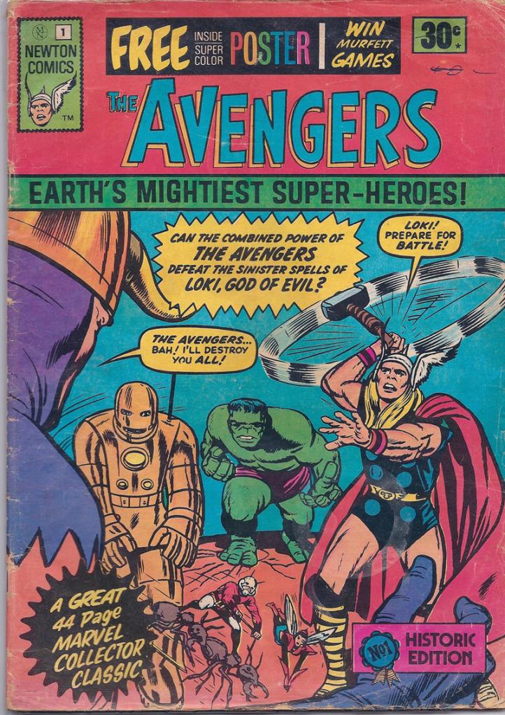 msh_avengers1_newtoncomicsaustralia