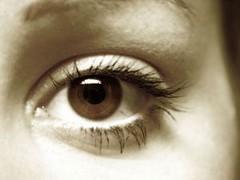 Testigo ocular