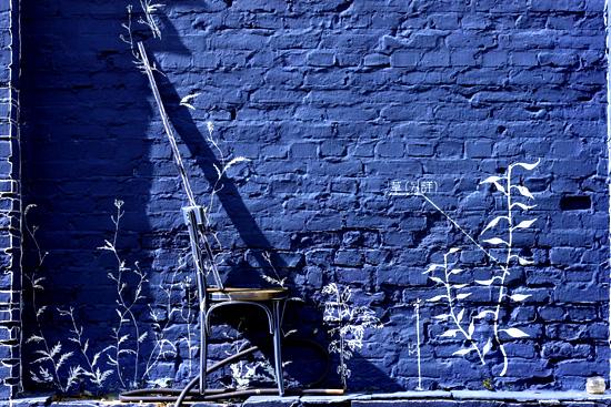 Blue-Wall-01