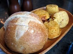park 75 - get yoru bread on