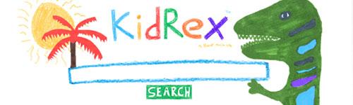 KidRexSearch