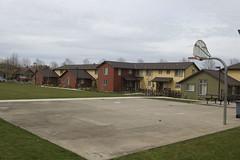 Community recreation (rbubbs16) Tags: publicspace activities woodburn urbancontext exteriorspace rachelssitephotos