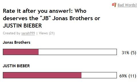 i blame justin bieber gif. Justin Bieber. i don#39;t