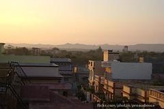 Bhuj Town (2)