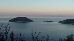 Τα νησια του Κοτσικα
