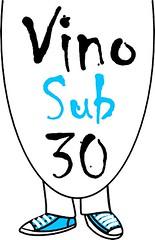 Hoy se entregan las medallas del Concurso VinoSub30 Buenos Aires 2010