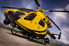 India 99 (Greater Manchester Police) Tags: india manchester md aviation explorer police helicopter policehelicopter gmp mcdonnelldouglas 902 britishpolice prattandwhitney notar md902 india99 ukpolice airsupport greatermanchesterpolice policeaviation policeairsupport unitedkingdompolice