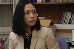 eri_fukatsu35