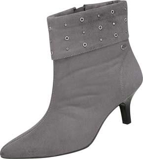 calçados azaléia inverno 2010
