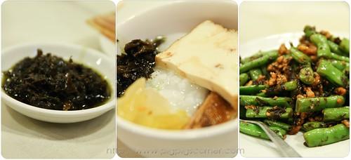 Pak lok chiu chow restaurant, hong kong 01