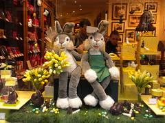 Bruselas (cpcmollet) Tags: brussels belgium bruxelles bruselas belgica detalles tiendas pasteleria detalls pastisseria conills