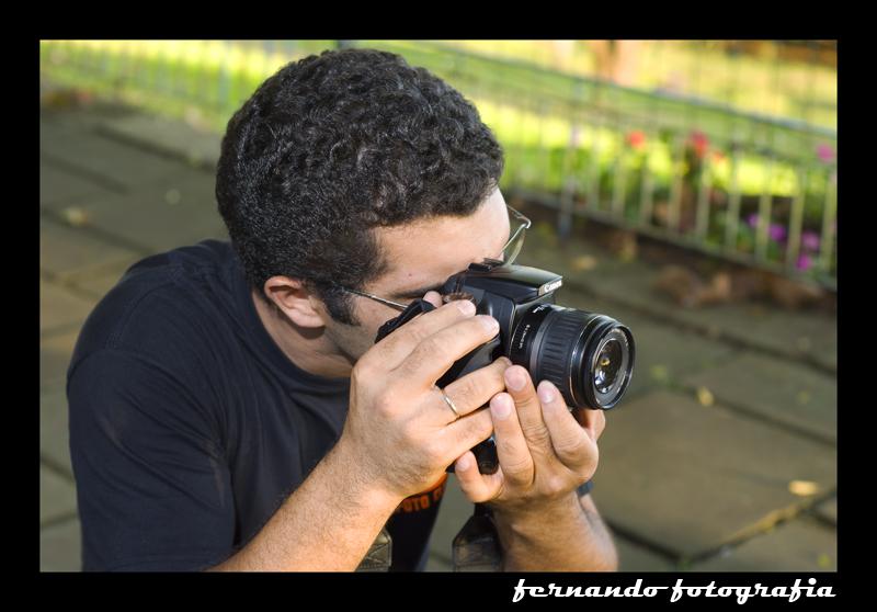 Juliano Dias...