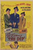 St. Benny the Dip (1951)