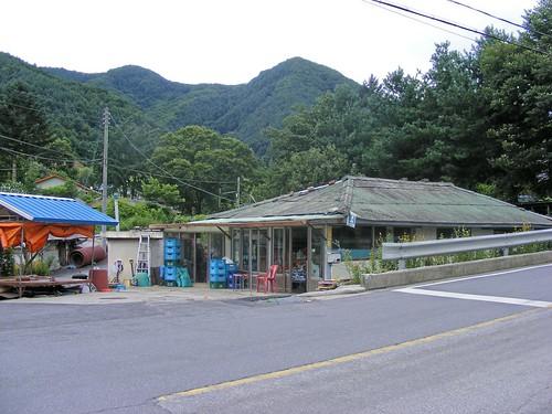 2008_0817Korea20085