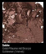 sable_mac